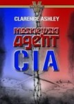Moskiewski agent CIA - Clarence Ashley