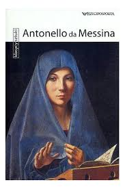 Klasycy sztuki 37 Antonello da Messina