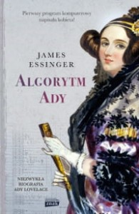 Algorytm Ady James Essinger