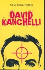 David Kanchelli - Michael Roes