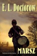 Marsz - E.L. Doctorow